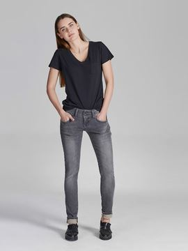 Picture of MOLLY DREAMA WASH TROUSERS