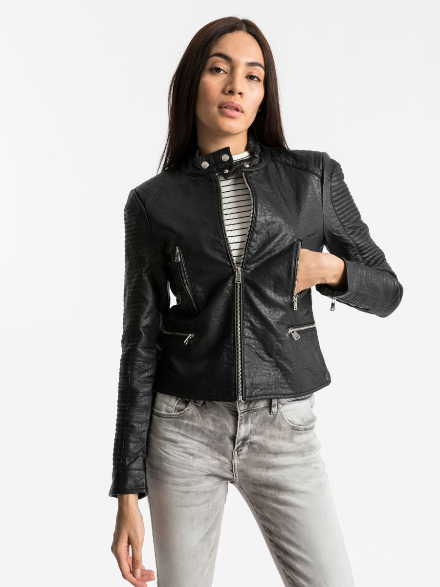 Picture of HOMODE JACKE