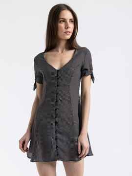 Picture of MIREDI DRESS