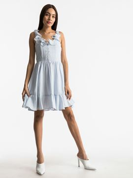 Picture of BIWELO DRESS