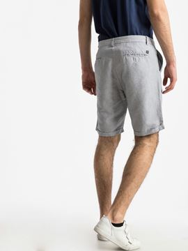 Picture of COHISA SHORT