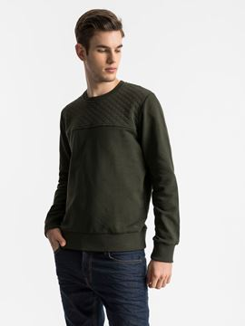 Picture of CASETE SWEATSHIRT