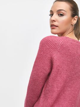 Picture of DOLAPE PULLOVER