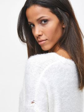 Picture of BIJAFI PULLOVER