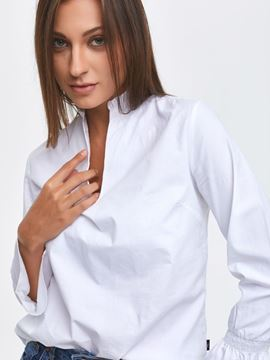 Picture of PAMAFO BLOUSE