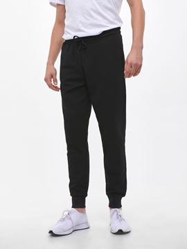 Picture of SIRABA TRACKSUIT