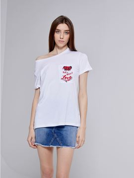 Picture of LOBASA T-SHIRT
