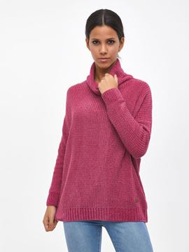 Picture of NACIKA PULLOVER