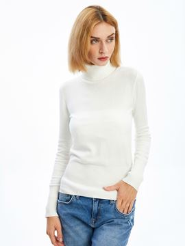 Picture of ARLEEN-Z  PULLOVER