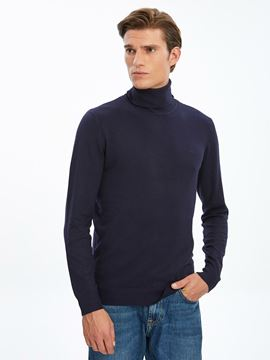 Picture of DISKEYT PULLOVER