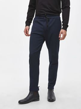 Picture of ZIMATA TROUSERS