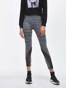 Picture of WICENE TIGHTS