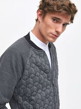 Picture of NOPIZE CARDIGAN