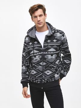 Picture of NOPETE CARDIGAN
