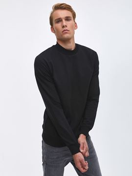 Picture of ZIWAGO SWEATSHIRT