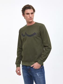 Picture of JINITA  SWEATSHIRT