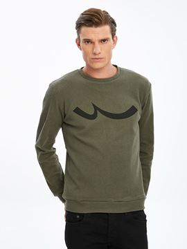 Picture of BONETO SWEATSHIRT