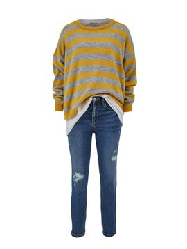 Picture of TEFAZA PULLOVER