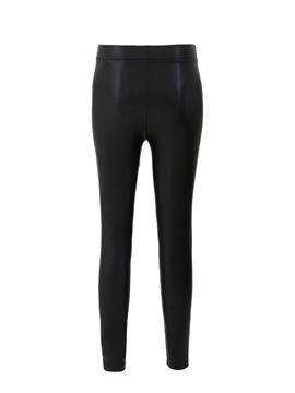 Picture of LOMIHO TIGHTS
