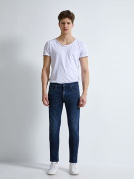 Picture of JOSHUA SONIS WASH TROUSERS