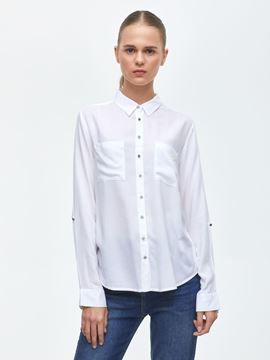 Picture of NOFIPE SHIRT