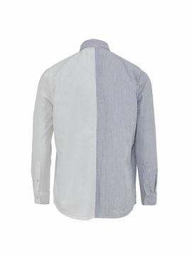 Picture of ROMADI SHIRT