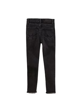 Picture of AMY G LATORE WASH TROUSERS