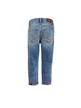 Picture of ELIANA H G GAURA WASH TROUSERS