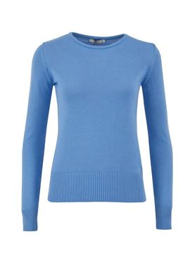 Picture of LOTTIES-Y PULLOVER