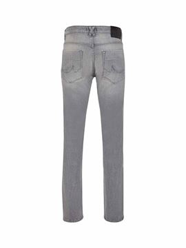 Picture of JOSHUA TYRONE WASH TROUSERS