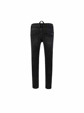 Picture of CAYLE B DOLLY WASH TROUSERS