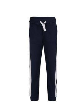 Picture of JAMEYA TRACKSUIT