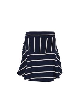 Picture of LOYASI SKIRT