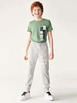 Picture of CIKETO TRACKSUIT