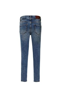 Picture of LONIA G ELIE WASH TROUSERS