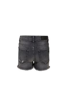 Picture of LAYLA G LITA WASH SHORT